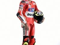 Ducati-MotGP-Team-2015-Iannone