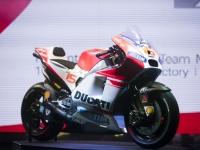 Ducati-Team-Presentation-01