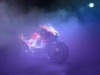 Ducati-Team-Presentation-02