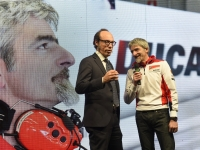 Ducati-Team-Presentation-04