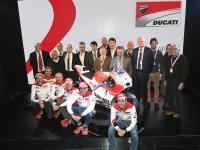 Ducati-Team-Presentation-05