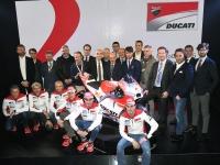 Ducati-Team-Presentation-06