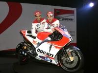 Ducati-Team-Presentation-07