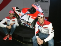Ducati-Team-Presentation-08