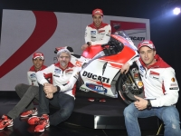 Ducati-Team-Presentation-09