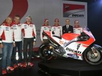 Ducati-Team-Presentation-11