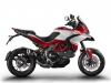 ducati-multistrada-1200s-pikespeak