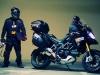 Misson-Red-Planet-Dubai-Multistrada-Ducati