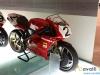 Ducati-Museo-SBK-1