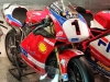 Ducati-Museo-SBK-2