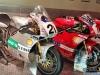 Ducati-Museo-SBK-3