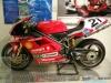 Ducati-Museo-SBK-4