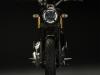 Ducati-Nuova-Scrambler-14
