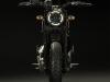 Ducati-Nuova-Scrambler-19