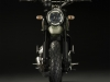Ducati-Nuova-Scrambler-24