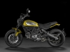 Ducati-Nuova-Scrambler-27
