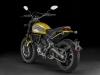 Ducati-Nuova-Scrambler-28