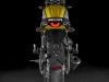 Ducati-Nuova-Scrambler-29