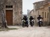 Ducati-Nuova-Scrambler-3