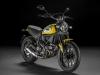 Ducati-Nuova-Scrambler-32