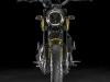 Ducati-Nuova-Scrambler-33