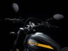 Ducati-Nuova-Scrambler-35