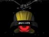 Ducati-Nuova-Scrambler-36