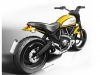 Ducati-Nuova-Scrambler-38