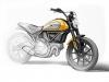 Ducati-Nuova-Scrambler-39