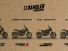 Ducati-Nuova-Scrambler-8