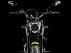 Ducati-Nuova-Scrambler-9