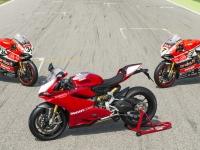 Ducati-Panigale-R-10