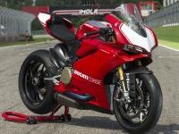 Ducati-Panigale-R-2