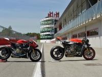 Ducati-Panigale-R-4