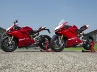 Ducati-Panigale-R-5