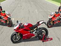 Ducati-Panigale-R-8