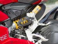 Ducati-Panigale-R-Ammortizzatore
