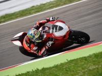 Ducati-Panigale-R-Chaz-Davies-3
