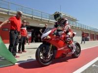 Ducati-Panigale-R-Chaz-Davies-5