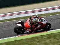 Ducati-Panigale-R-Chaz-Davies-6