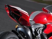 Ducati-Panigale-R-Codone