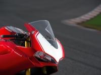 Ducati-Panigale-R-Cupolino