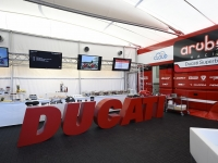 Ducati-Panigale-R-Experience-3