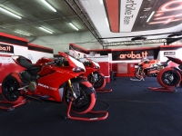 Ducati-Panigale-R-Experience-5