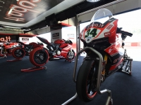 Ducati-Panigale-R-Experience-6