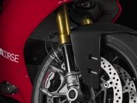 Ducati-Panigale-R-Freno-Anteriore