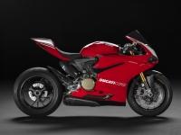 Ducati-Panigale-R-Laterale-Destro