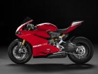 Ducati-Panigale-R-Laterale-Sinistro