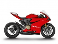 Ducati-Panigale-R-Laterale
