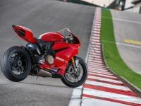 Ducati-Panigale-R-Retro-Laterale-Destro